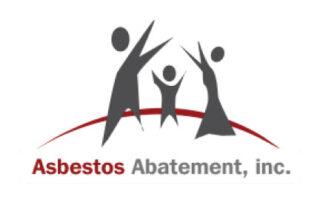 Asbestos abatement logo for Colorado Lead, Mold, and Asbestos Removal